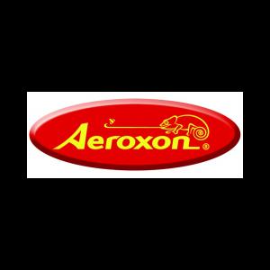 Aeroxon-300x300