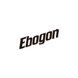ebogon